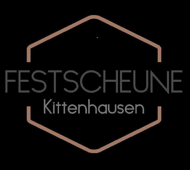 Festscheune Kittenhausen